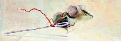 the-tale-of-despereaux-being-the-st.jpg 650×650 pixels